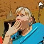 Lenka Špaisová