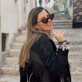 Carmen Patton