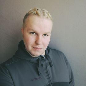Sami-Petteri