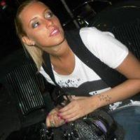 Francesca Ghirelli