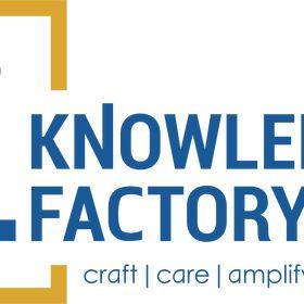I Knowledge Factory Pvt Ltd.