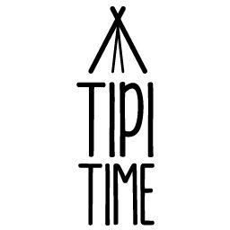 Tipi Time