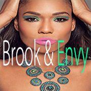Brook & Envy