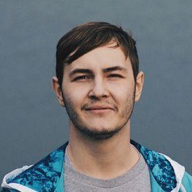 Sergey Moroz