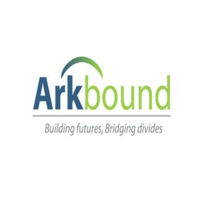 Arkbound