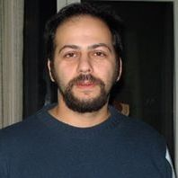 Bogdan Arsene