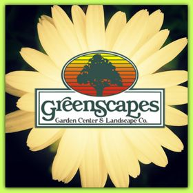GreenScapes Garden Center U0026 Landscape ...