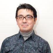 Takayuki Shigenobu