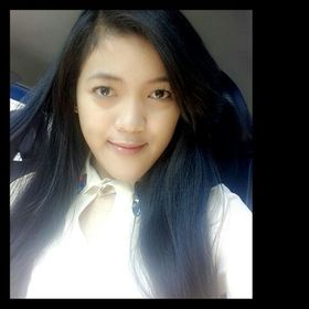 Adinindya Putri M