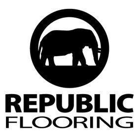 Republic Flooring