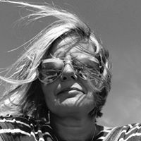 Lise Ringdahl