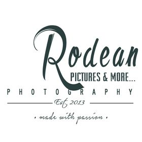 Rodean Pictures
