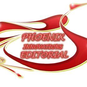 Phoenix Innovations Editorial