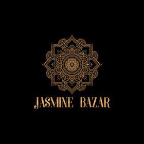 Jasmine bazar