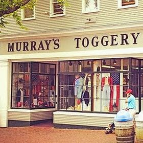 Murray s Toggery Shop (ackreds) on Pinterest d2a0474712