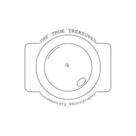 The True Treasures