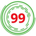 99homy