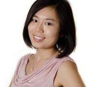 Joy Jiang
