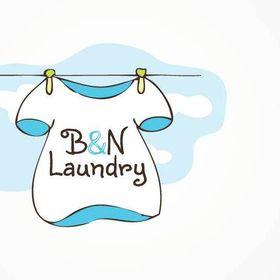 B & N Laundry
