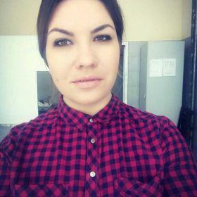 Ana Botnari