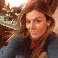 Francesca Celva