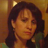 Andrea Mezei