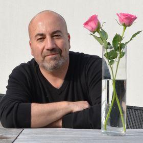 Mauricio Caamaño
