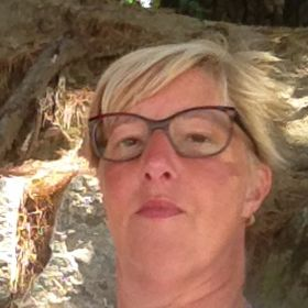 Karin Cortenbach