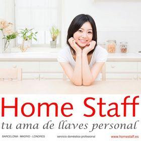 HOME STAFF