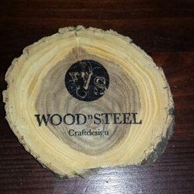 woodnsteel-craftdesign