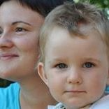 Marzena Gąsińska