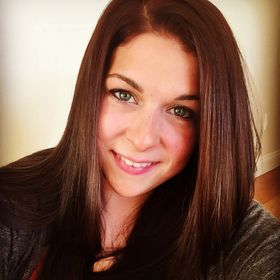 Lindsey Banda
