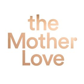The Mother Love