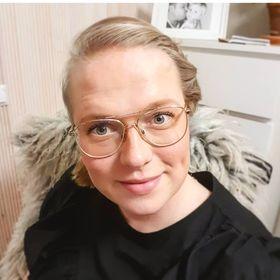 Emmi Hyvärinen