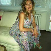 Petrulie Šponiarová