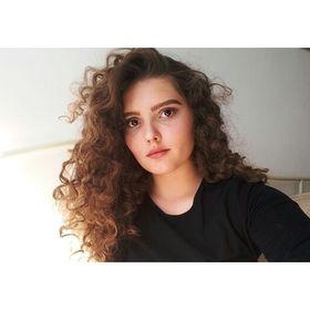 olena_syrena