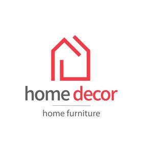 Home Decor | Home Furniture