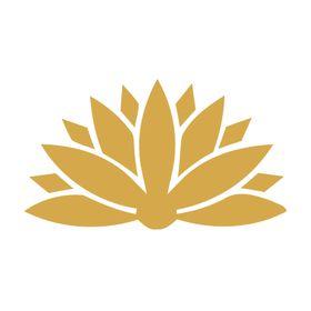 Golden Lotus Hotel Kemer
