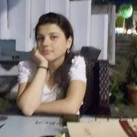 Soporean Roxana