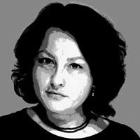 Hana Schillingová