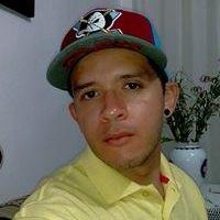 Mauricio Monsalvo