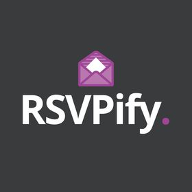 RSVPify.