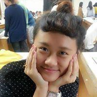 Rainie Hsia