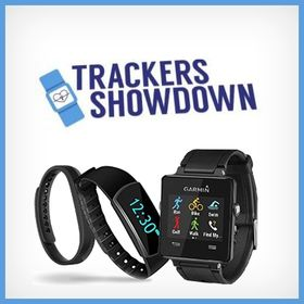 TrackerShowDown • Fitness Trackers, Pedometers, & Smart Scales