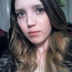 Samantha Randle