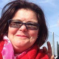 Rita Rethmeier-Bos