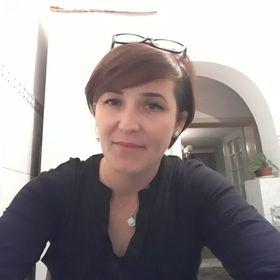 Elisabeta Avadanei