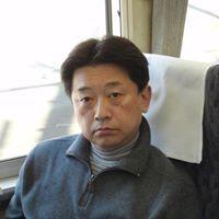 Takumi Shibata