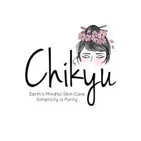 ChikyuSkinCare