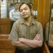 Nunuh Nurzaman